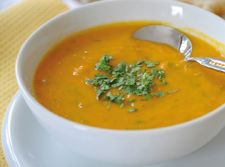 CereGran-Rezept-Gemuese-Suppe